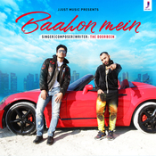 Baahon Mein Song Lyric