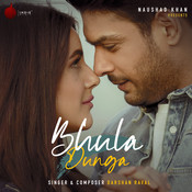 Bhula Dunga Song Lyric