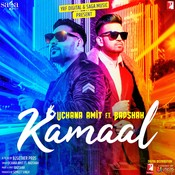 Kamaal Song Lyric