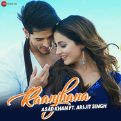 Raanjhana Song Lyric